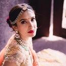 Pooja Shah Talera
