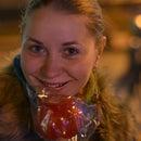 Maria Tsyplakova