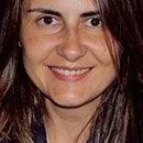 Patricia Quintiliano