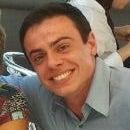 Rodrigo Barreto