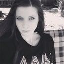 Evgenia Milova