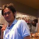 Kenichiro Saito