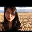 Nicole Leng