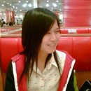 Mam Yoo