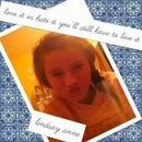 Lindsay Emert