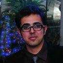 Abhishek Kochhar