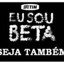 beta# Alexsandro Santos