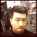 Chauncey Ha