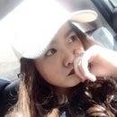Kaowfang Young