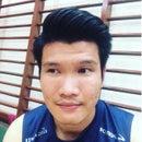 Poompat Thongkam