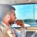 Ahmet Sener