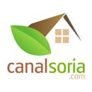 Canal Soria