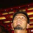 Ryo NAGASAWA