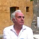 Michel Serpeaud