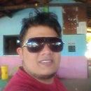 Ladislau Reis