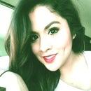 Lizeth Sanchez