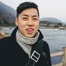 Jeffrey Kao