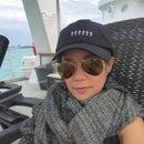 Nora Worawan Ongcharit