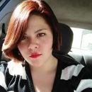 Andreiita Cortes