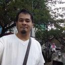 Firdaus Johor