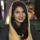 Maryam N