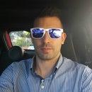 Marc Montoliu