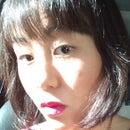 Karina Imoto