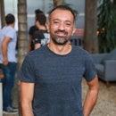 Marcus Ferreira