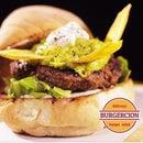 Burgercion Hamburguesas + Ensaladas