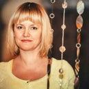 Светлана Лифатова