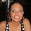 Tatiana Cabrales