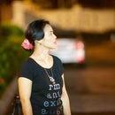 Sharina MS