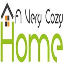 Very Cozy Home