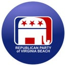 RepublicanParty VirginiaBeach