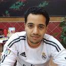 Ashraf AL-Harbi
