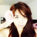 ElyAna Ochoa