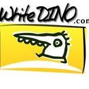 WhiteDino .Com