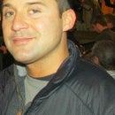 Gavin Longer