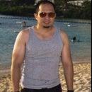 Edwin Ilagan