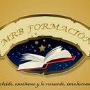 Mrb Formación