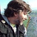Giuseppe Giliberto