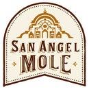 SanAngelMole