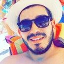 Lucas Augusto