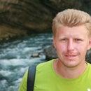 Pavel Pyshkov