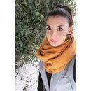 Meryem Turhan