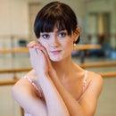 Yana Savitskaya