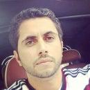 Anas Hashki