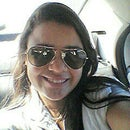 Werânia Mello