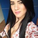 Thailana Agnese