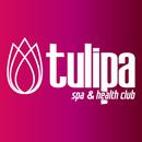 TulipaSpa HealthClub